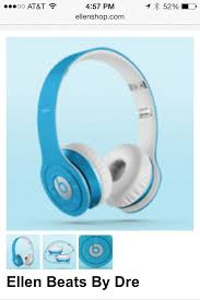 black friday beats by dre wireless target 106 best beats images on pinterest beats headphones beats by