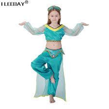 mry001 wholesale children dance dress girls mermaid dance costume