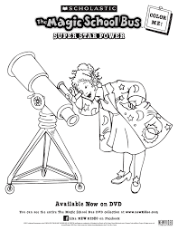 great magic bus coloring pages 38 for your picture coloring