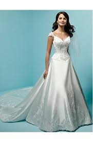 Princess Style Wedding Dresses Princess Wedding Dresses Princess Style Wedding Dresses Online Canada