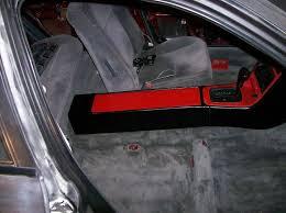 2008 Honda Accord Interior Parts 7 Best Gender Images On Pinterest Engine Gender And Honda Accord