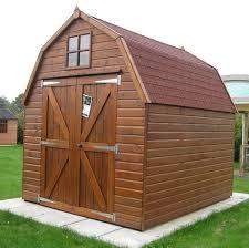 dutch barn plans shed plans for zndeawo strong dutch barn diy 12 16 storage sheds