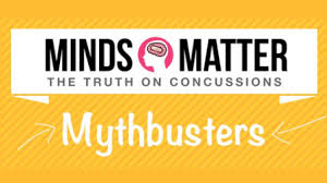 concussion care for kids minds matter resources children u0027s