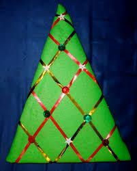 christmas craft handmade christmas gift homemade gift christmas