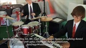 diego wedding band san diego wedding band dinner jazz trio event entertainment