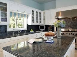 color ideas for painting kitchen cabinets white kitchen cabinet wall color ideas home design ideas