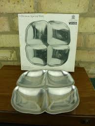 kitchen u0026 kitchenware collectibles