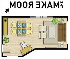 design your own living room layout design your own living room furniture looking for create your