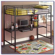 Wood Futon Bunk Bed Plans by Twin Over Full Futon Bunk Bed Wood Futons