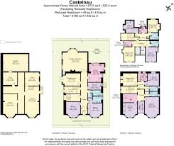 9 bedroom house for sale in castelnau barnes london sw13 sw13