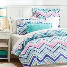 cool bed cover u2013 idearama co