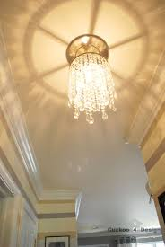 ceiling lights amazing how to install recessed lighting drop