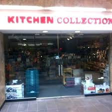 the kitchen collection locations kitchen collection store locations coryc me