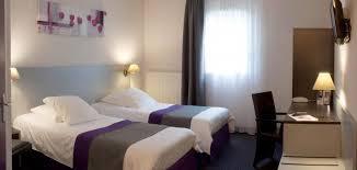 chambre lit jumeaux chambre lits jumeaux moderne le neubourg chambre lits jumeaux inter