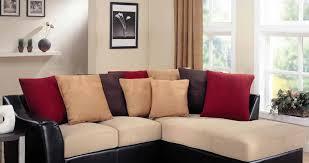 cheap modern furniture houston decor affordable modern furniture startling cheap modern