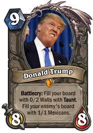 Cards Meme - meme cards dump fan creations hearthstone general hearthpwn