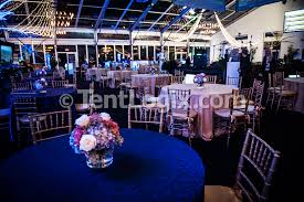 tent rental orlando orlando golf resort venue tentlogix