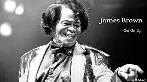 James Brown Meme - james brown get on up youtube