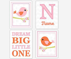 Nursery Bird Decor Cheap Bird Decor Nursery Find Bird Decor Nursery Deals On Line At