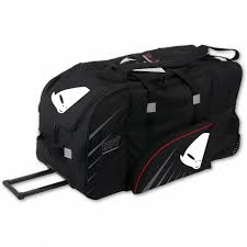 motocross gear bag mb02240 large gear bag with wheels ufo plast