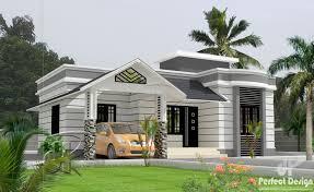 800 sq ft beautiful home u2013 kerala home design