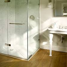 ideas for bathroom flooring bathroom flooring ideas ideal home