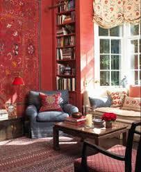 Matthew Carter Interiors M Carter Interiors Rooms Pinterest Interiors Living Rooms