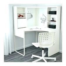 bureau d angle blanc dressing d angle alinea bureau d angle alinea trendy dressing d