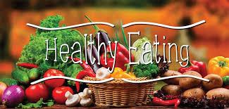 healthy food cupboard shopping list simply fresh convenience