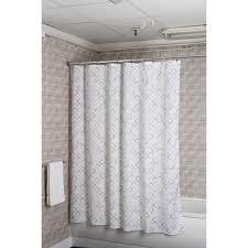 bathroom beautiful shower curtains stall shower curtain cheap