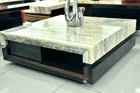 victorian marble top end table antique marble top side table marble end table marble end tables and