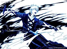 bleach 30 best squad 11 images on pinterest bleach anime manga anime