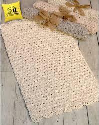 tappeto blanc mariclo les 111 meilleures images du tableau tappeti shabby chic sur