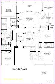 free home floor plan design floor plan designer home floor plan designer home floor plans home