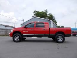 2006 dodge ram 2500 diesel for sale diesel dodge ram 2500 mega cab in tennessee for sale used cars