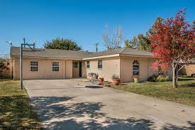 homes for sale near gene howe elementary at 5108 pico blvd