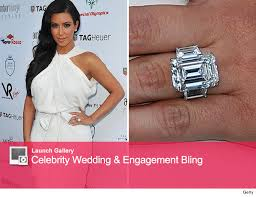 how much are engagement rings s engagement ring how much did it sell for at
