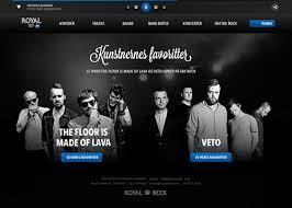 Photography Websites Photography Websites Website Designing Design