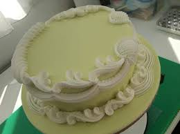 Royal Icing Decorations For Cakes 550 Best Decorator Cake Cookies Images On Pinterest Cake