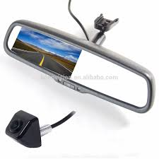 No Blind Spot Rear View Mirror Reviews Car Blind Spot Mirror Car Blind Spot Mirror Suppliers And