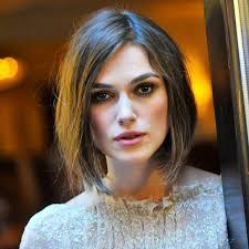 chanel haircuts 18 best long hair bobs images on pinterest hair dos gorgeous