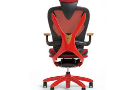 this 6 000 office chair is office chairs curbed