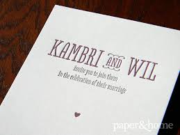wedding invitations san diego wedding invitations san diego kambri wil paper and home
