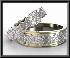 wedding rings luxury images 45 luxury wedding rings sets his and hers wedding idea jpg