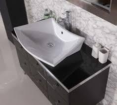 Bathroom Sinks Designer Interior Home Design - Bathroom sinks designer