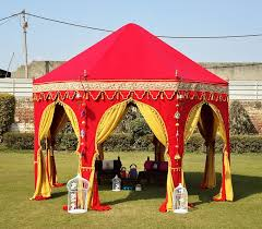 moroccan tent indian tents luxury tents pavilions raj tents