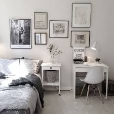 Desk Blanket Enchanting Teen Bedroom Decor Wall Ideas Wooden Leg White Chair