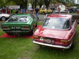 nissan 350z owners club uk alfa romeo owners u0027 club of australia gallery photos 1 of 49