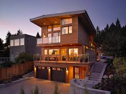 Narrow Lake House Plans by House Design Lindal Cedar Homes Lindal Homes Prices Cedar