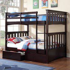 Best Bunk Bed Bedding Ideas Images On Pinterest Bunk Bed - Fitted bunk bed sheets